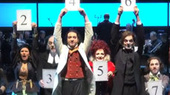 article-photos/top-story/drood-top_11.jpg