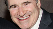 The Big Knife's Richard Kind on Accidentally Campaigning for a Tony 35 Minutes After Being Nominated