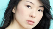article-photos/top-story/Kiyo-Takami-top.jpg