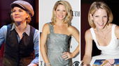We'll Miss You! Kelli O'Hara Reflects on Her 'Amazing' Run Full of Laughter in Nice Work If You Can Get It