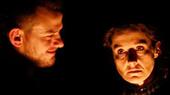 Photo Preview of the Public Theater's Real-Life Chekhovian Drama Neva