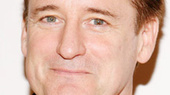 1600 Penn's Bill Pullman to Replace Daniel Stern in Broadway's The Other Place