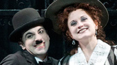 The Tramp Heads to Brazil! Chaplin to Play Sao Paulo in 2014
