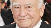 Grace Star Ed Asner Hopes For a High-Paying Job in the Year Ahead