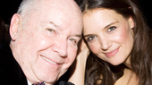 article-photos/top-story/jack-and-katie-top.jpg
