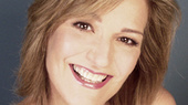 Karen Mason on Working Out to Michael Jackson and Ringing in the Holidays at 54 Below