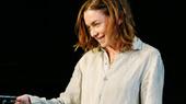 Sam Shepard's Heartless, Starring Gary Cole and Julianne Nicholson, Opens Off-Broadway