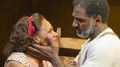 article-photos/top-story/porgy-and-bess-top_3.jpg
