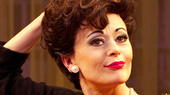 End of the Rainbow, Starring Tracie Bennett as Judy Garland, Sets Broadway Closing Date