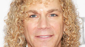 David Bryan Looks Back With Love at Memphis and Reveals How Bon Jovi Prepped Him for Broadway