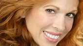 Sister Act Star Carolee Carmello on Mamma Mia!, Parade and Her Broadway-Bound 'Role of a Lifetime'