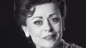 Exclusive! Tracie Bennett Channels Judy Garland in New End of the Rainbow TV Spots