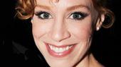article-photos/top-story/Lindsay-Nicole-Chambers-top.jpg