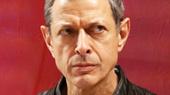 Seminar, Starring Jeff Goldblum, Sets Broadway Closing Date