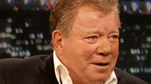 article-photos/top-story/shatner-top_7.jpg