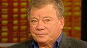 article-photos/top-story/shatner-top_6.jpg