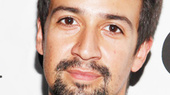 In The Heights' Lin-Manuel Miranda at Work on Musical Adaptation of My Name Is Asher Lev