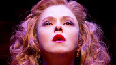 Bernadette Peters Will Not Travel with Follies to Los Angeles in May