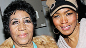 article-photos/top-story/aretha.jpg
