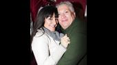 Shoshana Bean Reunites with Harvey Fierstein at La Cage aux Folles