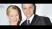 Laura Linney & Jordan Roth Honored at Star-Studded New York Stage and Film Gala