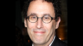 The Illusion to Complete Signature Theatre's Tony Kushner Season