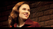 Broadway's Got Scarlett Fever! Chatting with the View Star About Her Acclaimed Debut