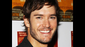 TV Fave Mark-Paul Gosselaar Takes the Lead Onstage in The Understudy