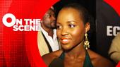 Lupita Nyong'o & the Stars of Eclipsed Shine on Opening Night