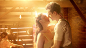 Bright Star Sets Broadway Closing Date