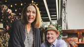 Bright Star's Dee Hoty & Stephen Lee Anderson on the Joy of Cutting Loose Together Again
