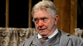 Martin Shaw & More Set for Hobson's Choice in the West End