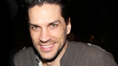 Will Swenson Will Temporarily Step Into Broadway's Disaster!