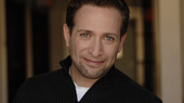 David Rossmer Joins Les Miz on Broadway