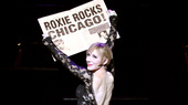 Hotcha! Whoopee! Two-Time Tony Nominee Charlotte d'Amboise Returns to Broadway's Chicago