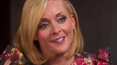 Watch She Loves Me's Jane Krakowski Take Fans Back to Where It All Began