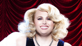 Rebel Wilson All Dolled Up for Her West End Debut; Simon Lipkin Also Joins Guy and Dolls