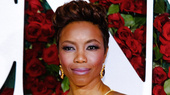 Odds & Ends: Heather Headley to Perform at Macy's 4th of July Fireworks, Laura Bell Bundy & Longtime Beau Tie the Knot & More