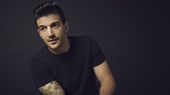 Mark Ballas to Join Broadway's High-Heeled Hit Kinky Boots