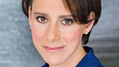 Judy Kuhn Will Join Cast of Fiddler on the Roof