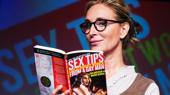 Sonja Morgan to Make Stage Debut Off-Broadway