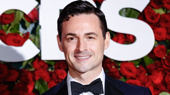 Odds & Ends: Max von Essen to 'Sparkle' in Actors Fund Holiday Concert & More
