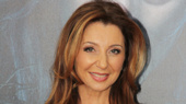Odds & Ends: Donna Murphy Joins Live-Action Anastasia, Joel Grey to Direct Yiddish Fiddler & More