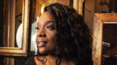 The Color Purple's Carrie Compere on What Makes Her Say 'Hell No' & More
