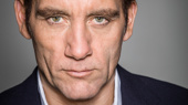 Odds & Ends: Clive Owen on Julie Taymor's 'Super-Imaginatively Staged' M. Butterfly & More