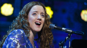 Abby Mueller Will Reprise Her Performance as Carole King in Beautiful on Broadway; Chilina Kennedy to Headline Toronto Engagement