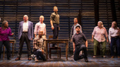 Odds & Ends: Come From Away Will Play Australia in 2019 & More