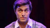 Gideon Glick as Jordan in Significant Other.