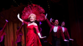 Broadway Grosses: Hello, Dolly! Breaks Two New Records on Broadway