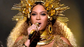 Odds & Ends: Beyonce's Got the Broadway Bug, Laura Osnes Lends Vocals to New Musical & More